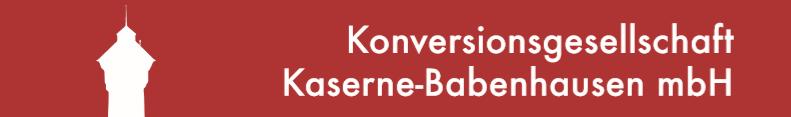 kaisergaerten-babenhausen.de